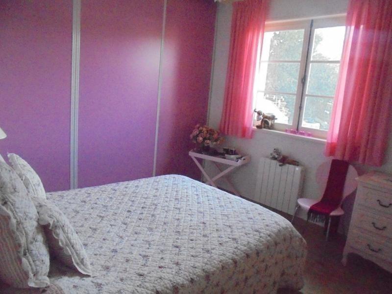 Vente maison / villa Sommieres 353000€ - Photo 7