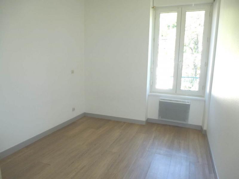 Location appartement Vals-les-bains 380€ CC - Photo 5