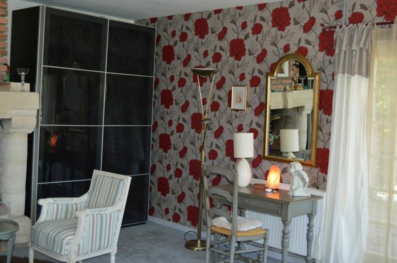Vente de prestige maison / villa Lisieux 462000€ - Photo 7