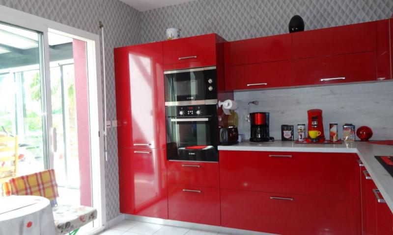 Sale house / villa La rochelle 203000€ - Picture 7