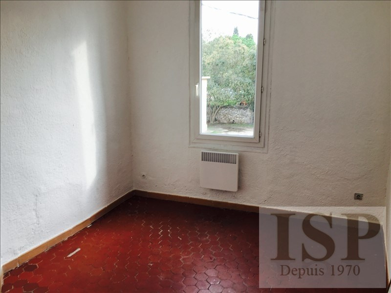Location appartement Les milles 691€ CC - Photo 3