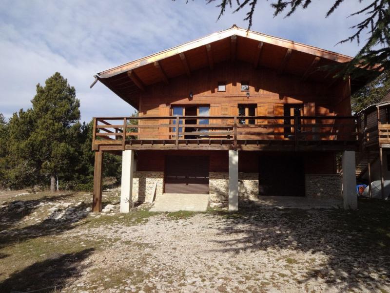 Sale house / villa Bedoin 299000€ - Picture 17