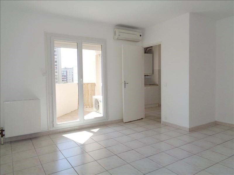 Location appartement Toulon 700€ CC - Photo 3