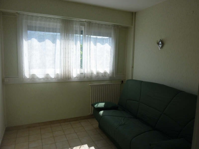 Vente appartement Chambery 155 000€ - Photo 6
