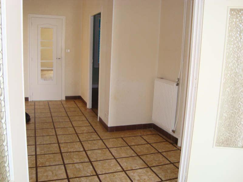 Location appartement Montlucon 435€ CC - Photo 5