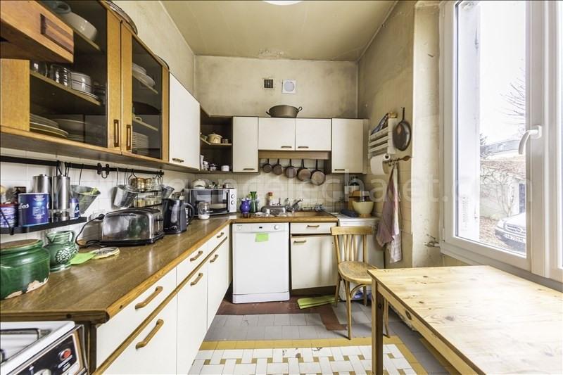 Sale house / villa Ablon sur seine 575000€ - Picture 6