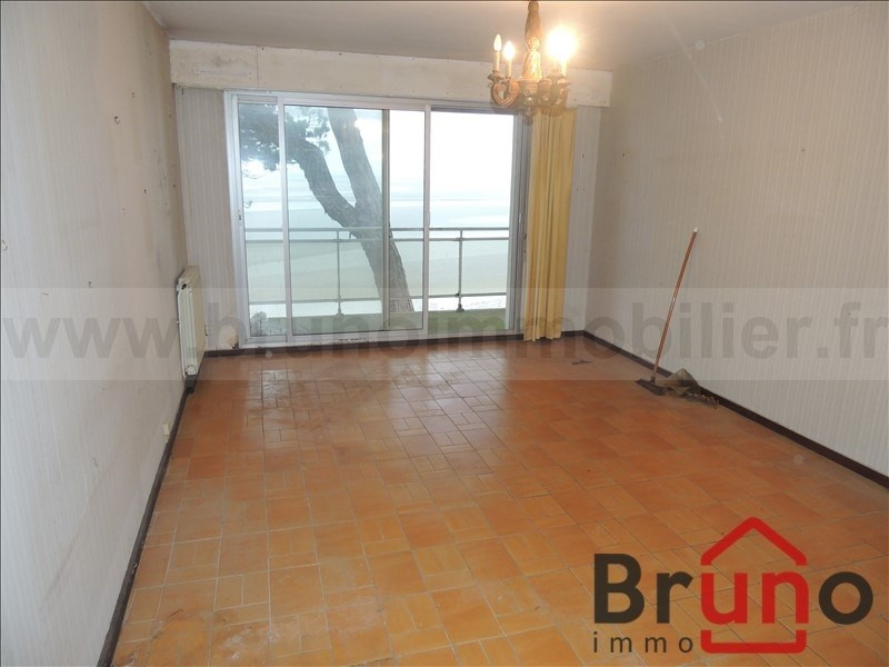 Sale apartment Le crotoy 252 000€ - Picture 4