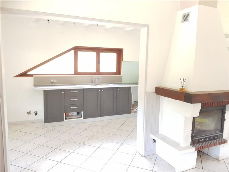 Vente maison / villa Le poizat 179 350€ - Photo 5
