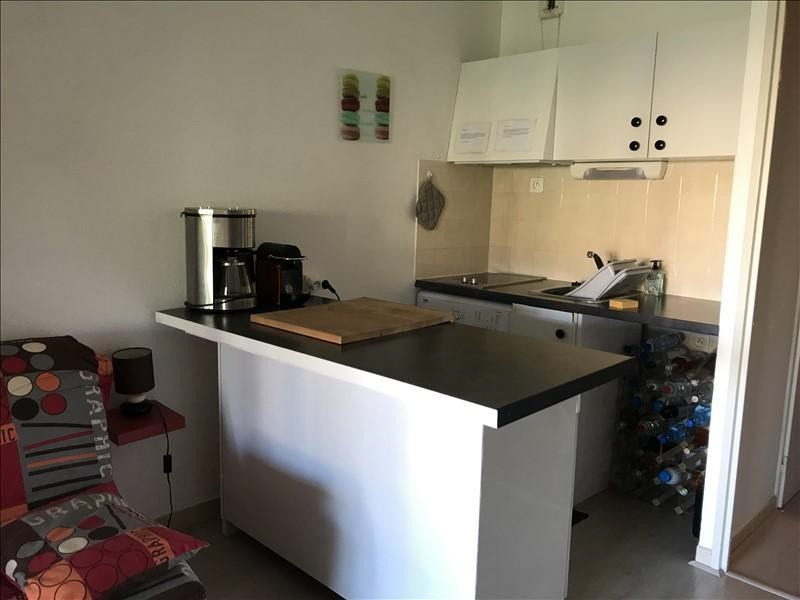 Vente appartement La londe les maures 181 900€ - Photo 6