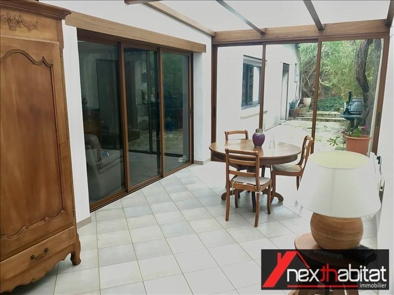 Vente maison / villa Livry gargan 282000€ - Photo 2