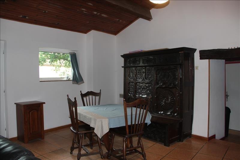 Viager maison / villa Arthon en retz 136000€ - Photo 4