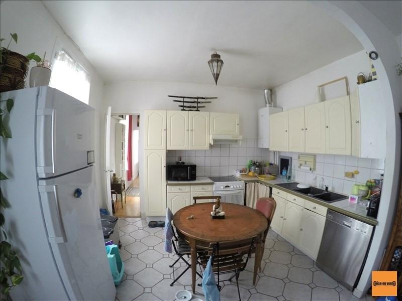Vente maison / villa Champigny sur marne 343000€ - Photo 5