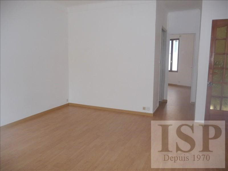 Sale building Les milles 248100€ - Picture 3