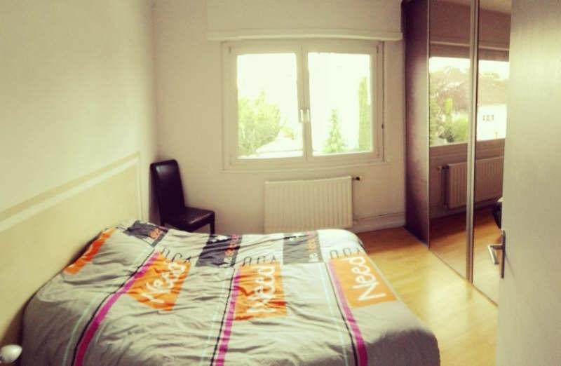 Vente appartement Haguenau 195000€ - Photo 5