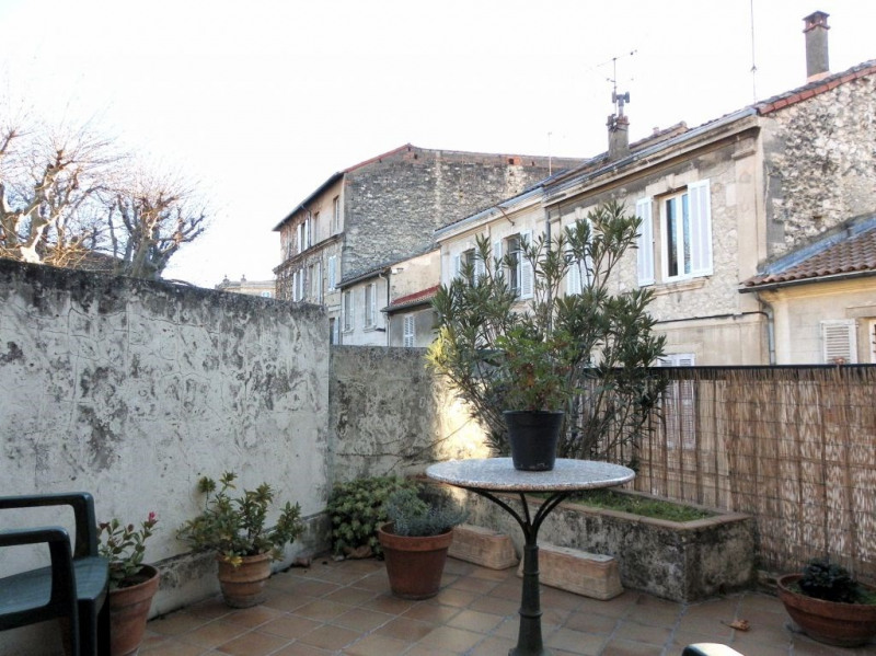 Vendita casa Avignon 546000€ - Fotografia 3