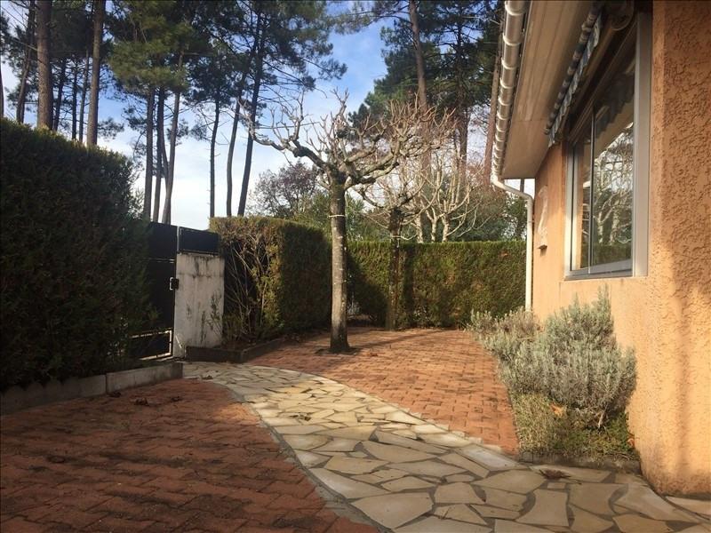 Vente maison / villa Ares 249600€ - Photo 1