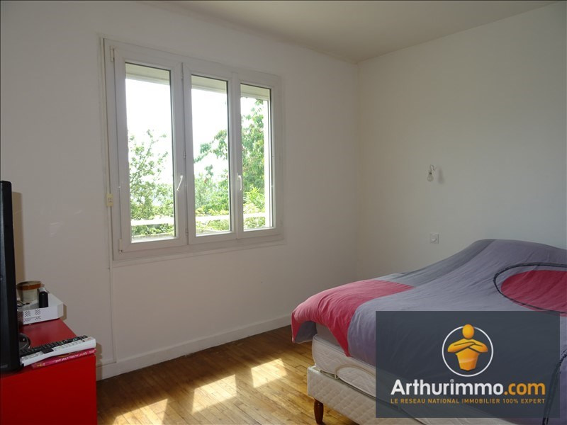 Vente maison / villa St brieuc 153990€ - Photo 6
