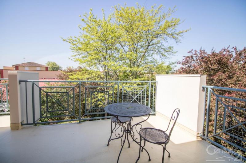 Vente appartement Toulouse 314000€ - Photo 2