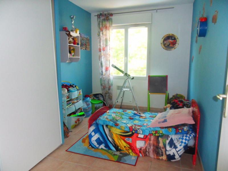 Vente appartement Entraigues sur la sorgue 190000€ - Photo 8
