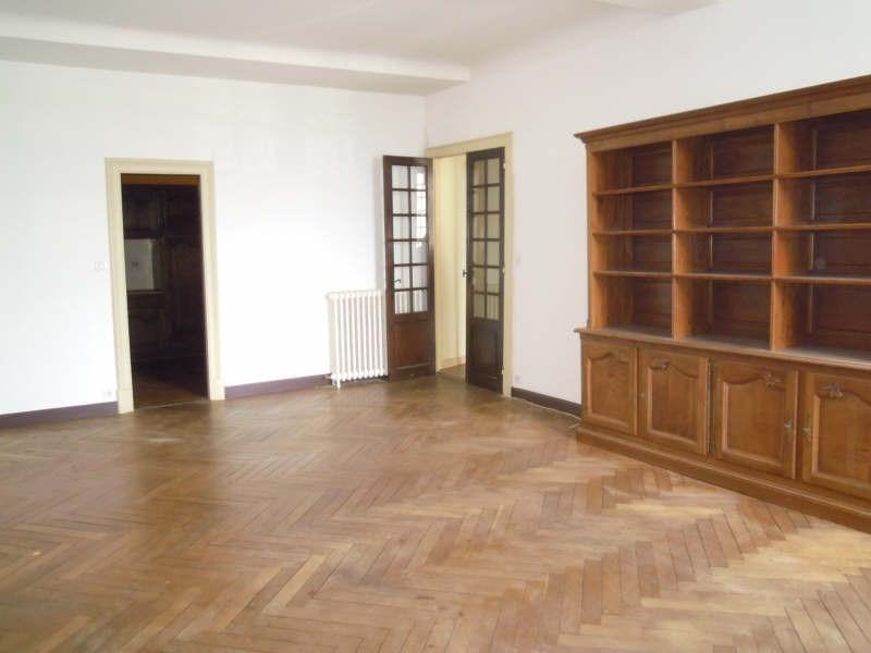 Sale apartment Sauveterre de bearn 170000€ - Picture 4