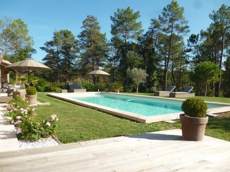 Deluxe sale house / villa Perigueux 650000€ - Picture 4