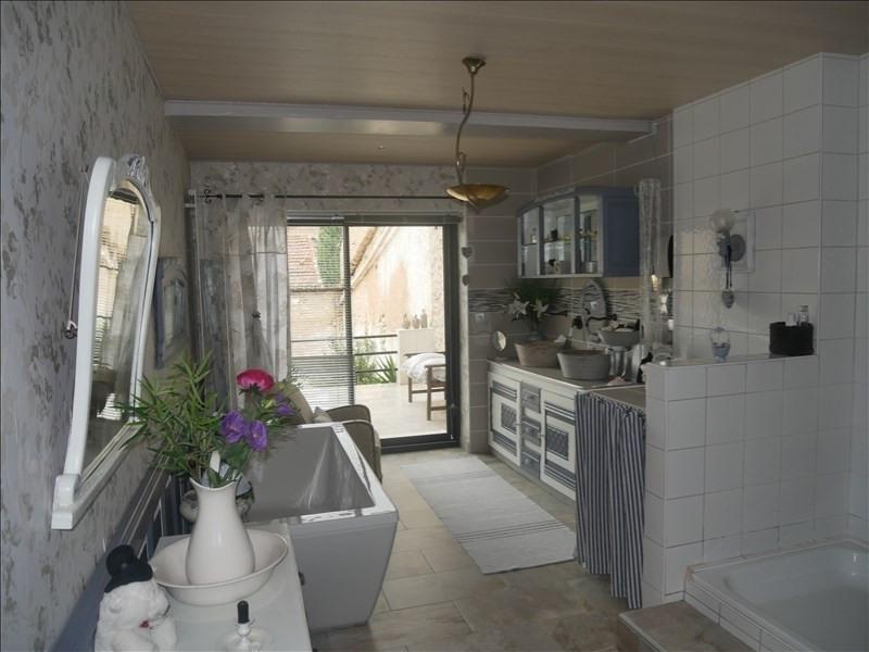 Vente maison / villa Puisserguier 315000€ - Photo 7