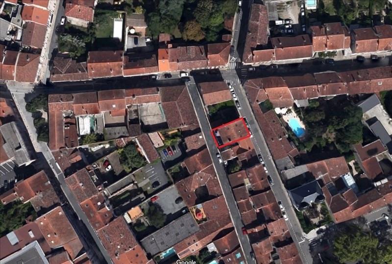 Vente appartement Albi 75000€ - Photo 1