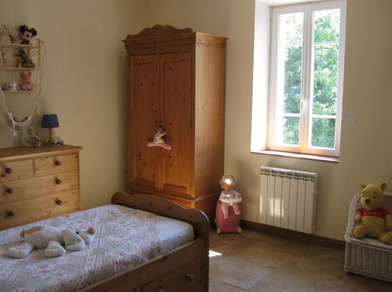Vente maison / villa Cabannes 530000€ - Photo 5