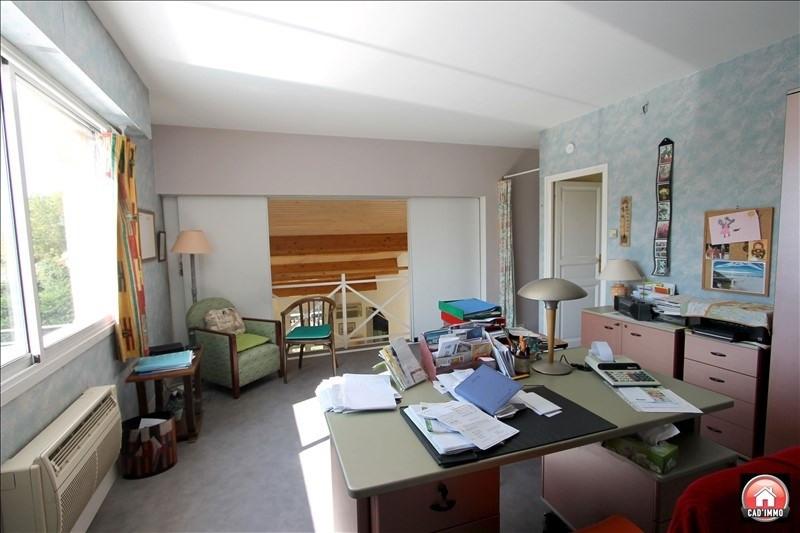 Sale house / villa Bergerac 437000€ - Picture 10