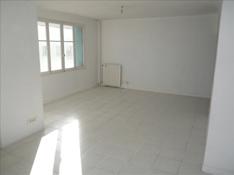 Location appartement La seyne sur mer 853€ CC - Photo 5