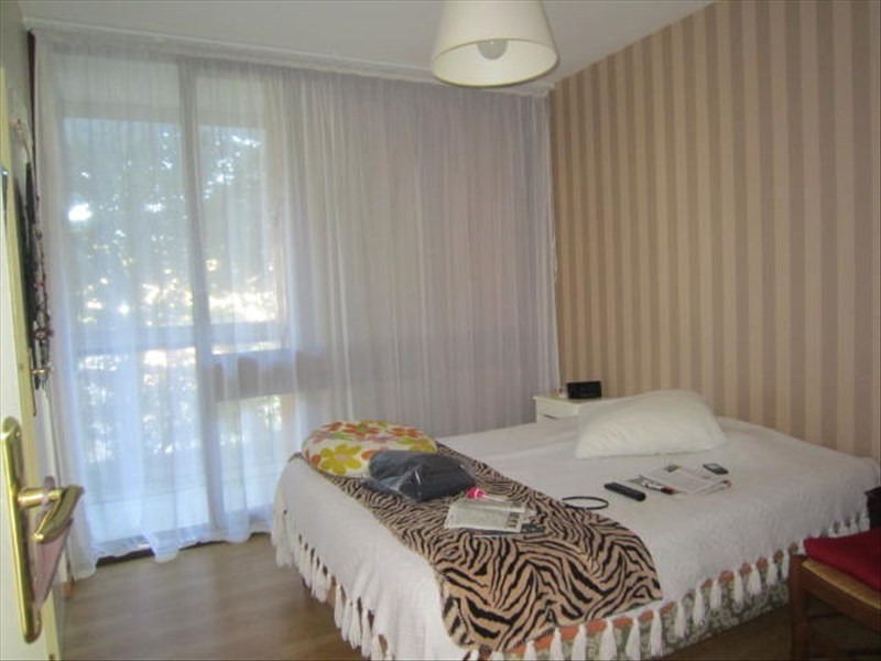 Vente appartement Fontenay le fleury 249000€ - Photo 5