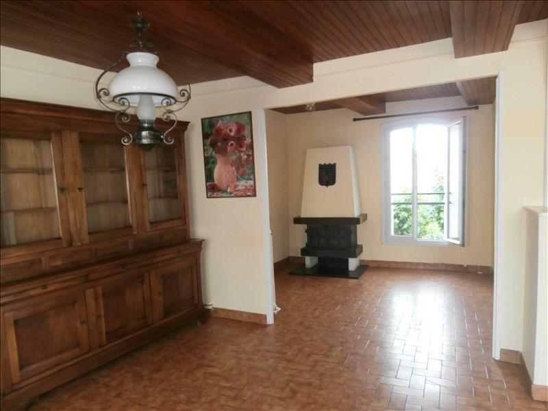 Vente maison / villa Volx 217000€ - Photo 3