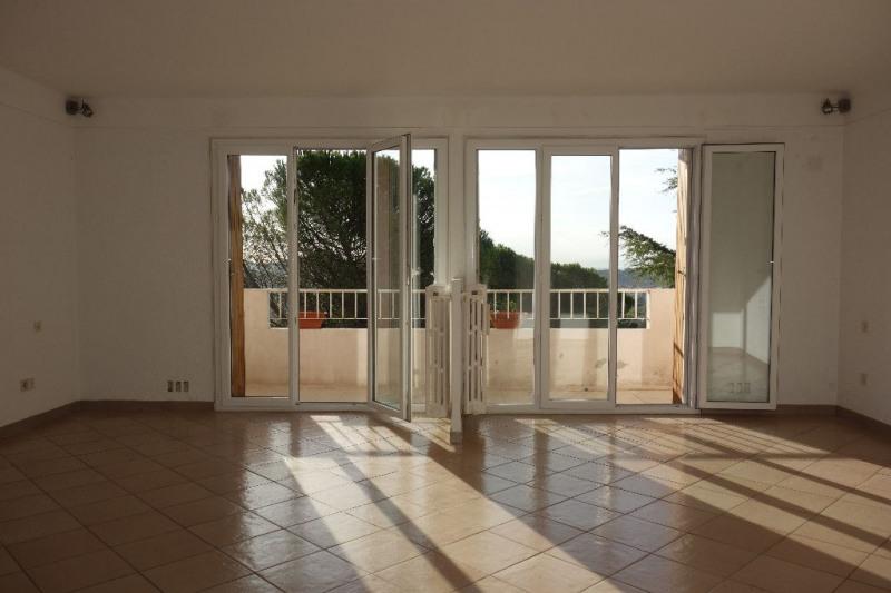 Affitto appartamento Toulon 690€ CC - Fotografia 1