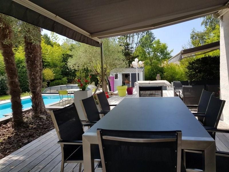 Deluxe sale house / villa Olonne sur mer 850000€ - Picture 9