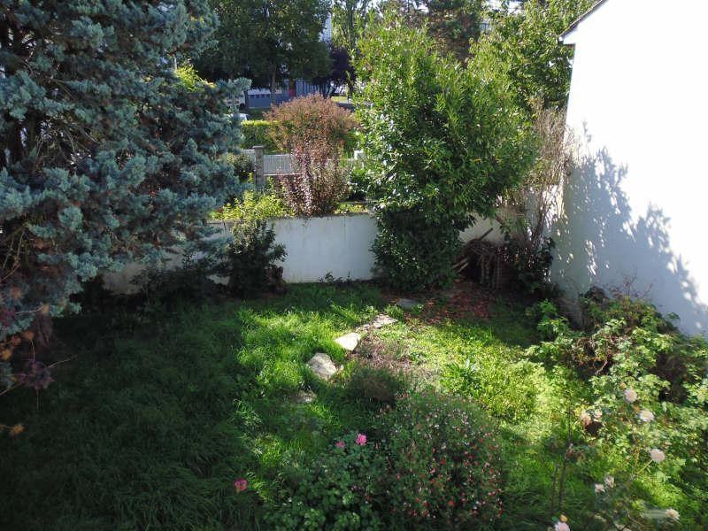 Vente maison / villa Poitiers 138000€ -  5