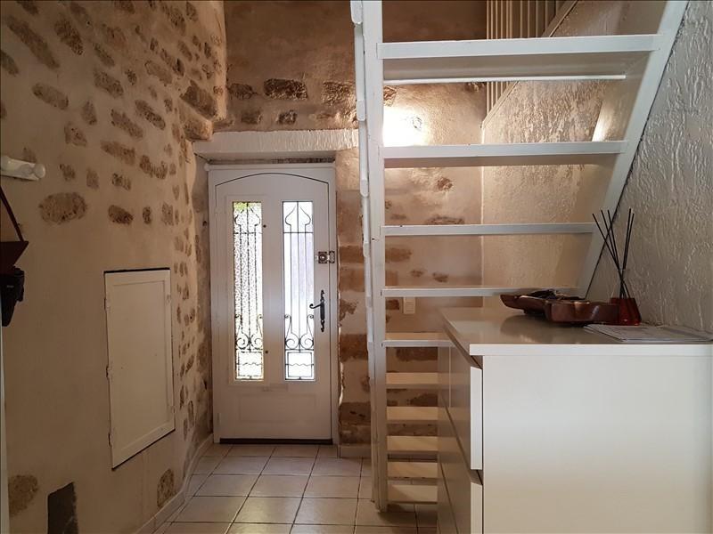 Vente maison / villa Miramas 300000€ - Photo 3