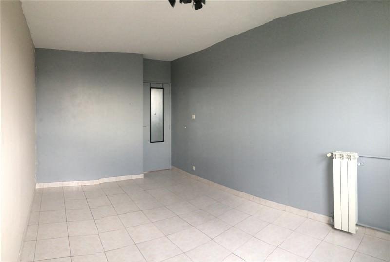Vente appartement Marseille 11ème 95000€ - Photo 5
