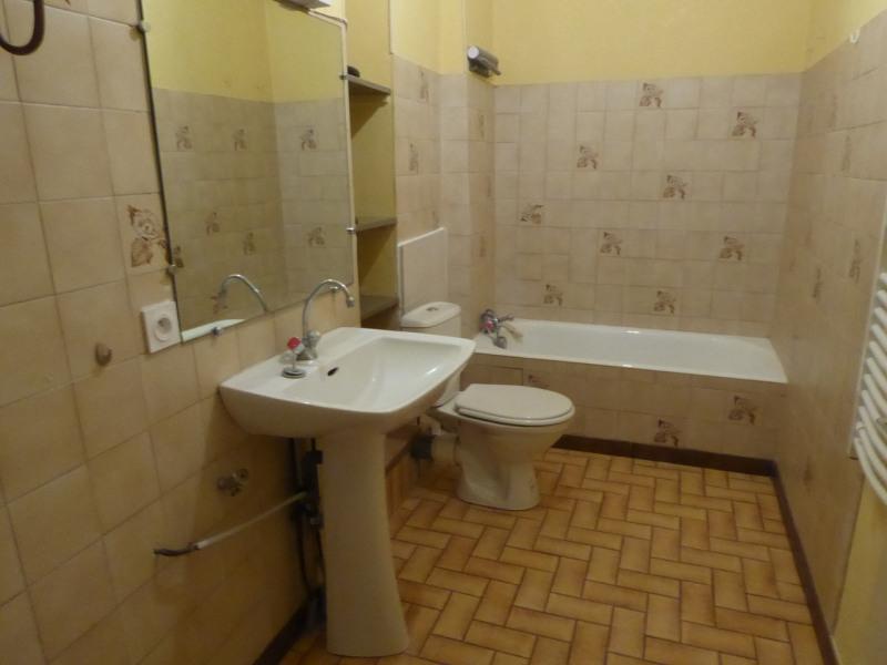 Location appartement Aubenas 287€ CC - Photo 6