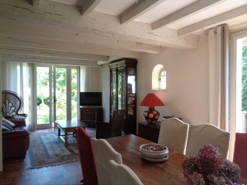 Vente maison / villa Chateaubriant 174075€ - Photo 1