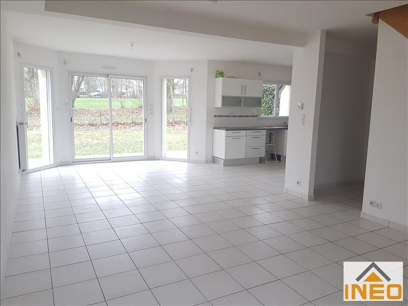 Vente maison / villa Vignoc 249 700€ - Photo 2