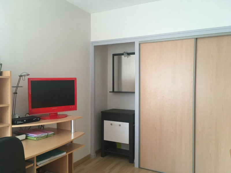 Vente appartement Biscarrosse 143 700€ - Photo 8
