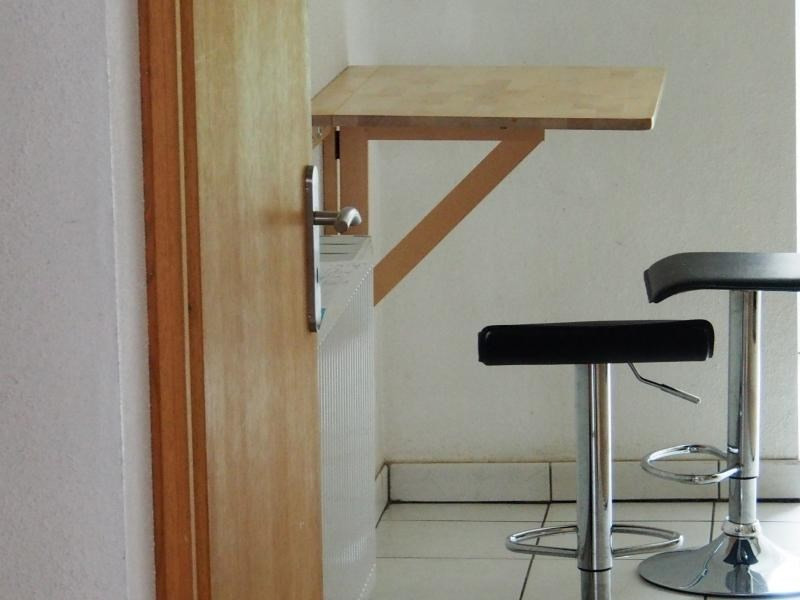 Location appartement Mulhouse 640€ CC - Photo 15