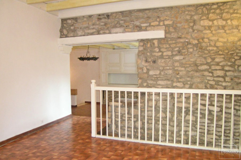 Sale house / villa Anse 235 000€ - Picture 18