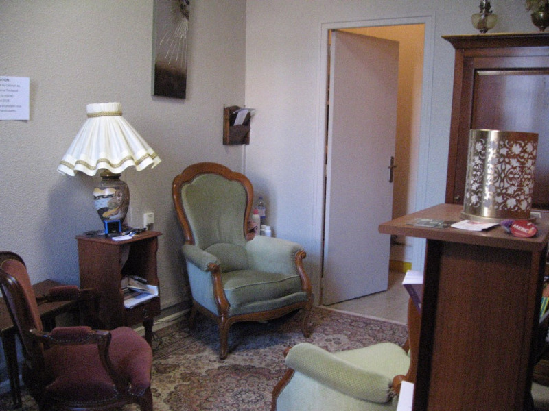 Location bureau Limoges 340€ HC - Photo 3