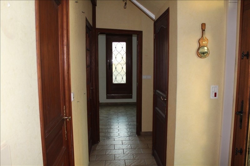 Vente maison / villa Colombes 625 000€ - Photo 3