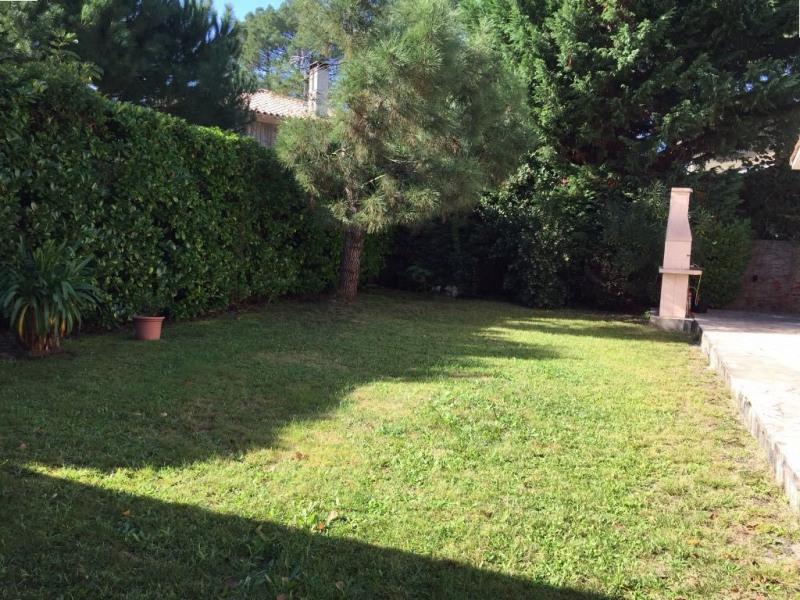 Vente maison / villa Ares 510000€ - Photo 4