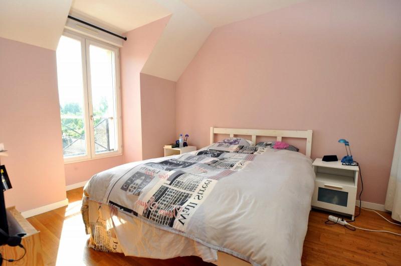 Sale house / villa Dourdan 259000€ - Picture 9