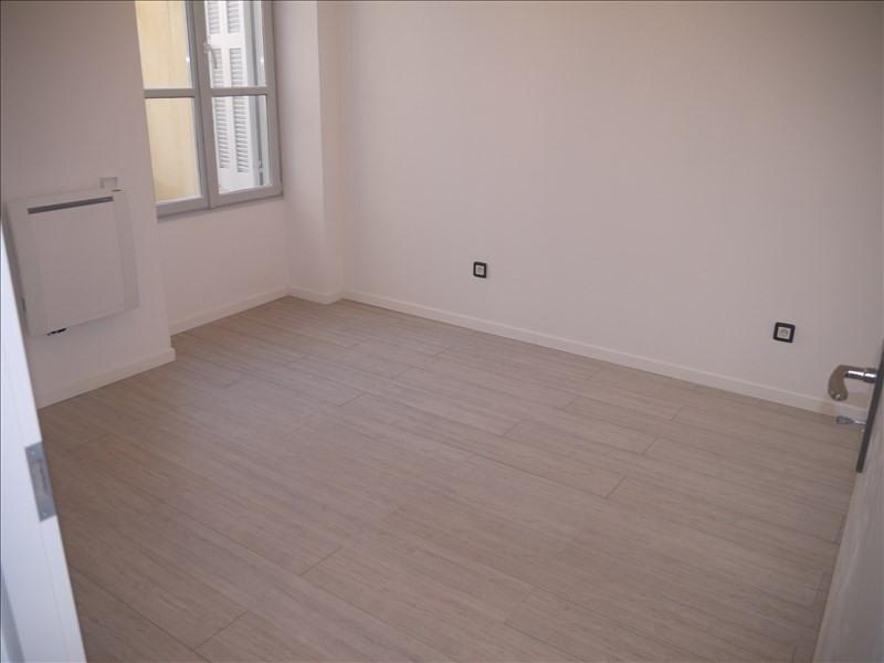 Locação apartamento Andresy 830€ CC - Fotografia 9