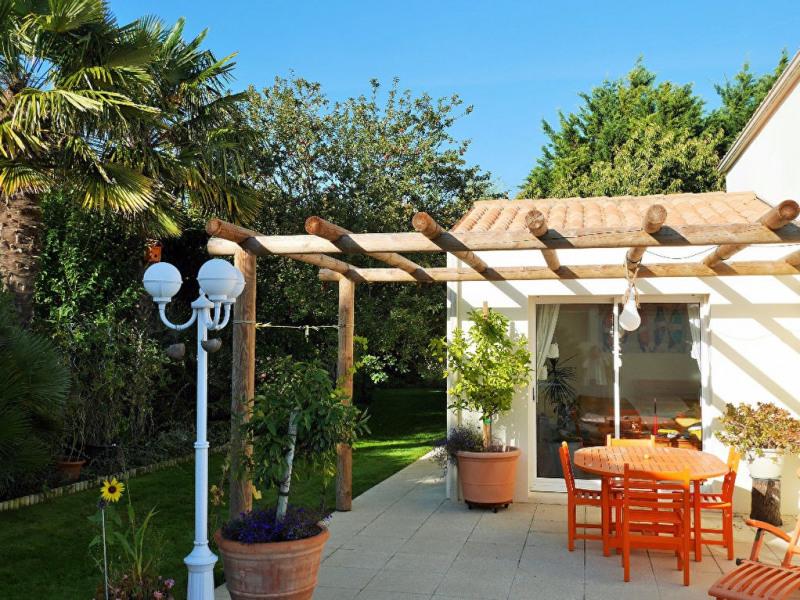 Vente maison / villa Lagord 467000€ - Photo 2
