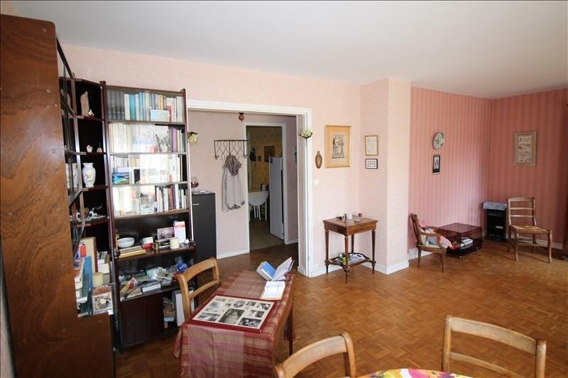 Vente appartement Chatou 221000€ - Photo 3